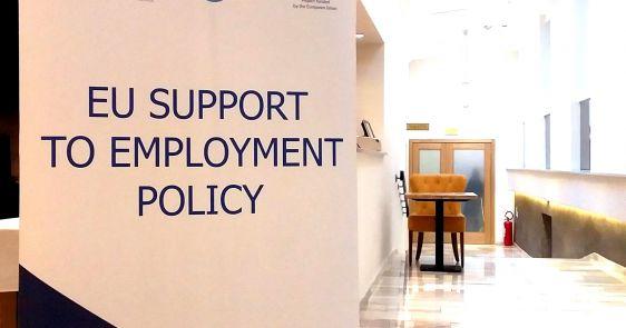 Tehnička pomoć za jačanje kapaciteta u politici zapošljavanja